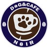 Dog&Cafe Noir(保護活動者)