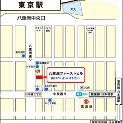 ★☆ ゆめネコ譲渡会 ☆★JR東京駅 八重洲口 徒歩3分 サムネイル3
