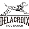 Delacroix Dog Ranch