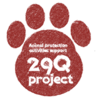 29Q project
