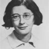 Simone1909 さん