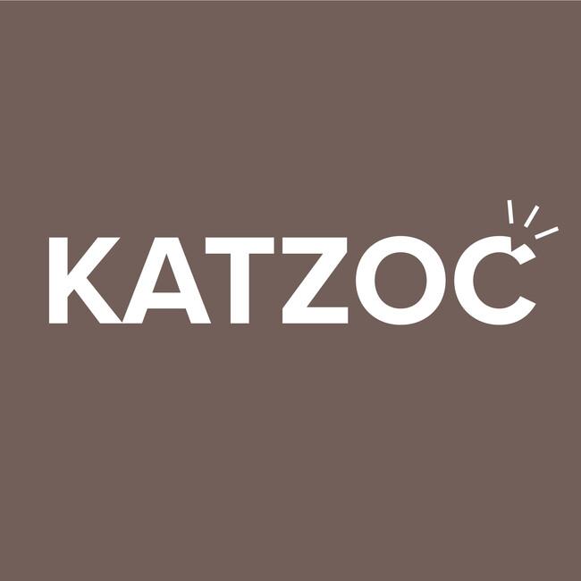 特定非営利活動法人KATZOCのカバー写真