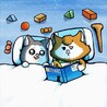 先住猫と子猫の相性