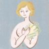 kari-flower