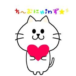 猫の譲渡会 IN 豊明 ~ ちーむにゃいんず 2021年4月24日開催 サムネイル1
