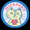 NPO法人平塚のら猫を減らす会(保護活動者)