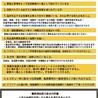 明るく活発なヨーキー♂コウヘイ サムネイル6