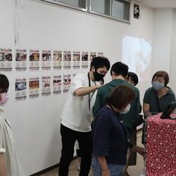 子ねこまつり譲渡会!!『ねこフェス inあまがさき』 サムネイル3