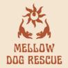 Mellow Dog Rescue